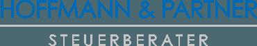 Hoffmann & Partner Steuerberater Logo